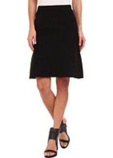XOXO Fit and Flare Skirt