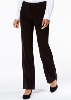 Xoxo Juniors' Bel-Air Fit Pants