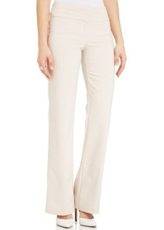 Xoxo Juniors' Flared Trousers