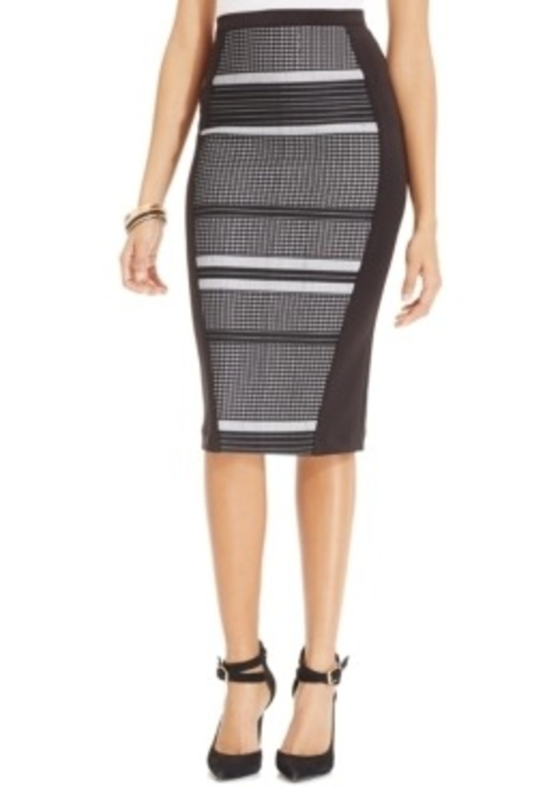 Find great deals on eBay for juniors pencil skirt. Shop with confidence.
