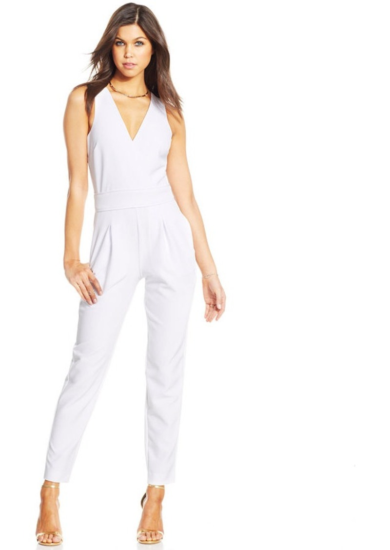 Tbdress offers cute jumpsuits and rompers for women and juniors with fashion designs and low prices. Shop jumpsuits and rompers here to make a fashion statement.