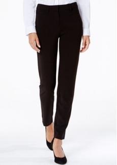 Xoxo Juniors' Straight-Leg Pants