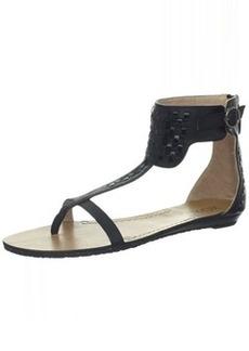 XOXO Women's Donny Thong Sandal