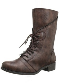 XOXO Women's Mani Boot