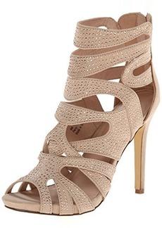 XOXO Women's Perry Dress Sandal