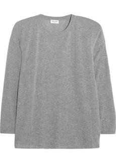 Saint Laurent Wool sweater