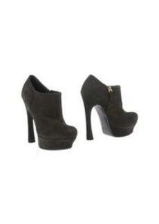 YVES SAINT LAURENT - Ankle boot