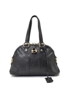 Yves Saint Laurent Pre-Owned: Muse Shoulder Bag