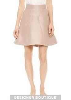 Zac Posen Tulip Skirt